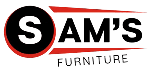 Sam's Furniture Logo